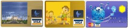 Kartu Kredit; punya plus minus bagi penggunanya